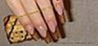 Частное предприятие Студия дизайна ногтей Оксаны Нежинской