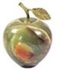 Общество с ограниченной ответственностью Акриловый камень, СПД