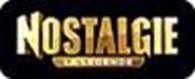 Частное предприятие Nostalgie