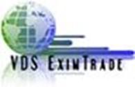 Общество с ограниченной ответственностью VDS EximTrade