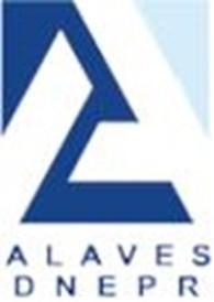 Общество с ограниченной ответственностью ООО «Алавес Днепр» — Грузоперевозки по Украине. Международные грузоперевозки.
