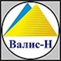 Частное предприятие ЧП «Валис-Н»