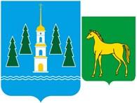 """МУ МВД России """"Раменское"""""""