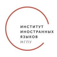 """""""Московский городской педагогический университет"""""""