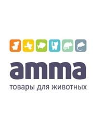"""""""Амма"""""""