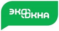 ООО ЭКООКНА