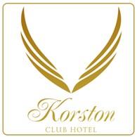 """Korston Club Hotel"""