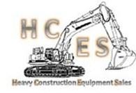 Общество с ограниченной ответственностью ТОО «HCES Global»