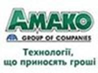 """Общество с ограниченной ответственностью ООО """"АМАКО Украина"""""""