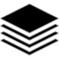 Приватне підприємство Грузопассажирские лифты для коттеджа и ресторана - LIFT4U