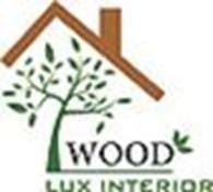 Wood Lux Interior