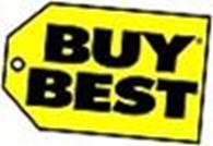 Частное предприятие Покупай лучшее дешевле!