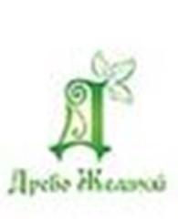 Служба доставки цветов «Древо Желаний»
