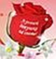 Інтернет магазин «Квіточка»