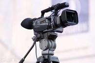 ИП Pavlodar-video