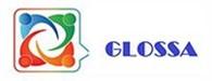 Бюро Переводов GlOSSA
