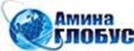 ТОО Амина-Глобус