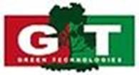 """"""" GT"""" - Посадка и пересадка деревьев крупномеров"""