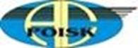 Публичное акционерное общество Частное акционерное общество «Поиск, А. С.»