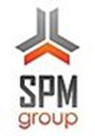 "TOO ""SPM Group"""