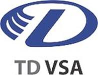 Общество с ограниченной ответственностью TDVSA
