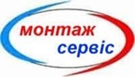 Частное предприятие Монтаж Сервис теплицы поликарбонат навесы