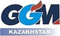 """ТОО """"GLOBAL GAZMONTAJ KZ"""""""