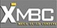 ООО Mega Build Company