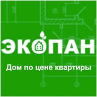 Екопан-Карпати
