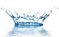 Бурение скважин для воды Брест