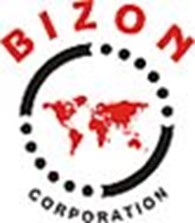 ООО «Корпорация «Бизон»