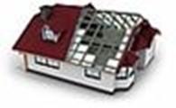 Roofing (кровля)