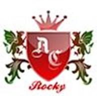 Общество с ограниченной ответственностью Rocky