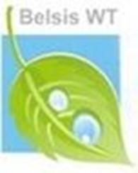 Частное предприятие «Белcиc» водные-технологии»