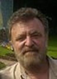 Субъект предпринимательской деятельности SPD Lupachevsky IV