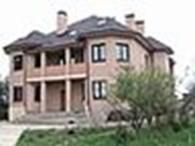 Строй-ВСЕ