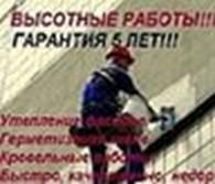 ЧП Кучер А.В.