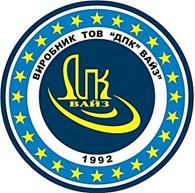 """ООО ДПК """"Вайз"""""""