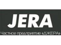 ООО Джера