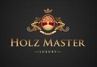 ООО HolzMaster