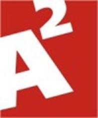 Компания А2