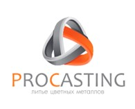 ProCasting