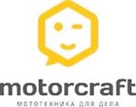 Общество с ограниченной ответственностью Интернет-магазин «MotorCraft»