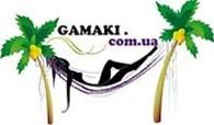 Интернет-магазин Gamaki