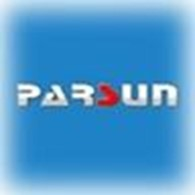 Интернет-магазин Parsun в Киеве