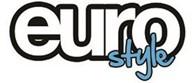 Частное предприятие ЕUROSTYLE - секонд хенд оптом и камуфляжная одежда оптом