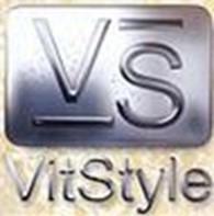 ЧП «Vitstyle»