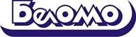 Публичное акционерное общество ОАО «ММЗ имени С. И. Вавилова — управляющая компания холдинга «БелОМО»