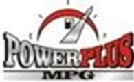 PowerPlusMPG