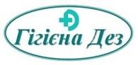 Общество с ограниченной ответственностью ООО «Гигиена Дез»